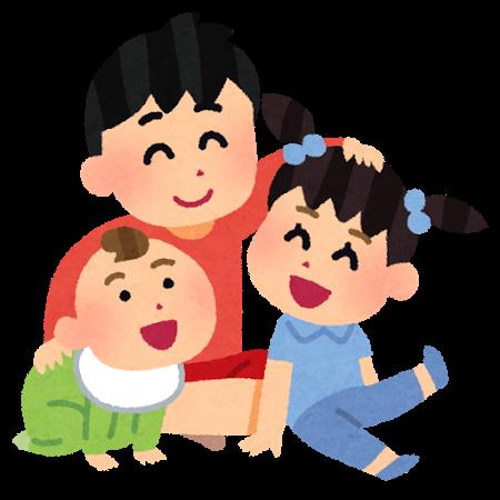 子育て支援母親学級